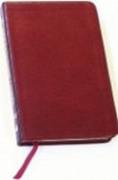 My Utmost for His Highest Updated Edition Leather